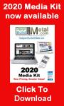 Media-Kit-d
