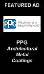 ppg-pagetop-february-2019