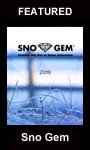Sno-Gem-November-2019-pt