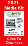 2021-Media-Kit-b
