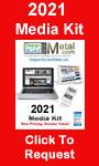 2021-Media-Kit