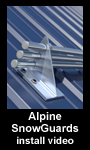 alpine-pagetop-december-2020
