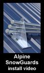 alpine-pagetop-february-2020