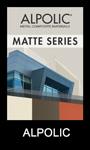 ALPOLIC_Matte Series-button