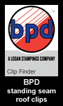 bpd-pagetop-may-2020