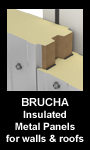 brucha-march-2020-pagetop