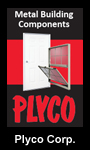 plyco-november-2020-pagetop