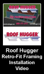 roof-hugger-march-2020-pagetop