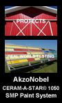 akzonobel-pagetop-july-2021