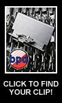 bpd-page-top-may-2021