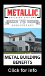 metallic-building-october-2021-pagetop