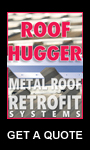 roof-hugger-march-2021-pagetop