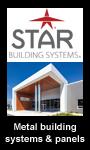 star-april-2021-market-spotlight
