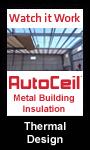 Thermal-Design-AutoCeil-april-2021-market-spotlight