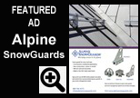 alpine-snowguards-page-top-ad-august-2016