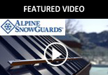 alpine-snowguards-video