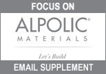 ALPOLIC-Focus-On-Newsletter