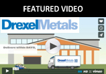 Drexel-Metals-video-of-the-month-July-2016