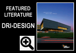 Dri-Design-brochure-of-the-