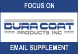 Dura-Coat-FOCUS-ON-Septembe