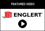 Englert-video-of-the-month-