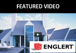 Englert-video-of-the-month-June