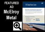 McElroy-Metal-advertisement-of-the-month