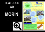 MORIN-advertisement-of-the-