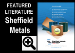 Sheffield-Metals-literature-of-the-month