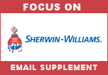 Sherwin-Williams-Focus-On-email-of-the-month