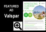 Valspar-ad-of-the-month-July-2016