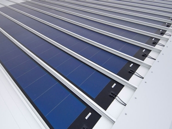 daylighting-solar