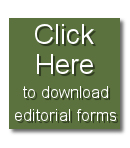 download_editorial_forms