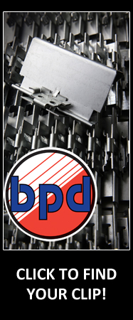 bpd-skyscraper-march-2021