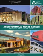 aep-span-featured-brochure