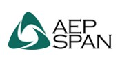 aep-span-meet-the-supplier-logo