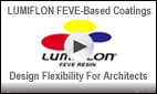LUMIFLON-boilerplate-video-design
