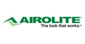 Airolite-meet-the-supplier-preview