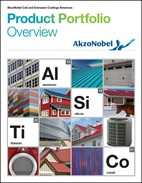 akzonobel-brochure