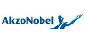 AkzoNobel_Meet_The_Supplier_pre