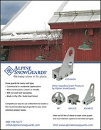 alpine-snowguards-featured-ad