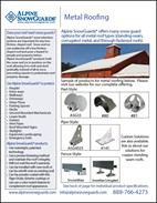 alpine-snowguards-featured-brochure