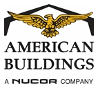 Authorized dealer of American Building PEMB