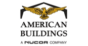 American_Buildings_Company_Meet_The_Supplier_opening