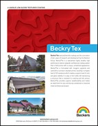 beckers-featured-ad