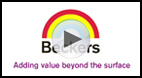 beckers-featured-video
