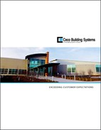 ceco-boilerplate-brochure