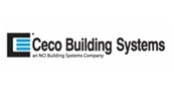 Ceco_Meet_The_Supplier_ preview