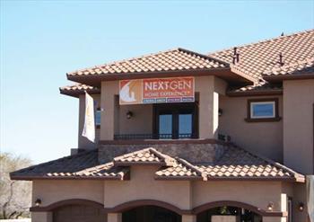 Metal Tile Shake And Shingle Roof Systems Design