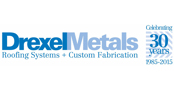 Drexel-Metals-Meet-the-Supplier-preview